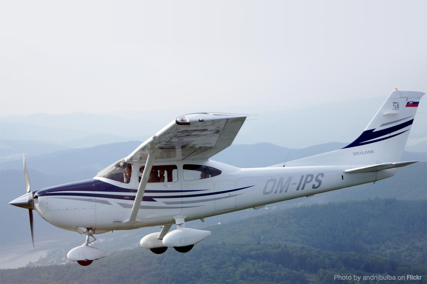 Does An FBO Airplane R...