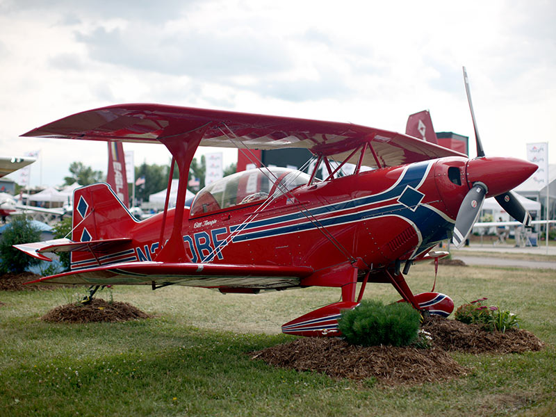 pitts-1