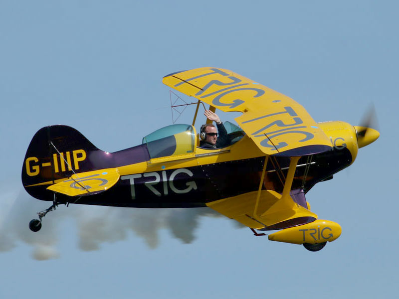 pitts-4