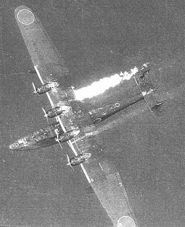 bomber crew wiki