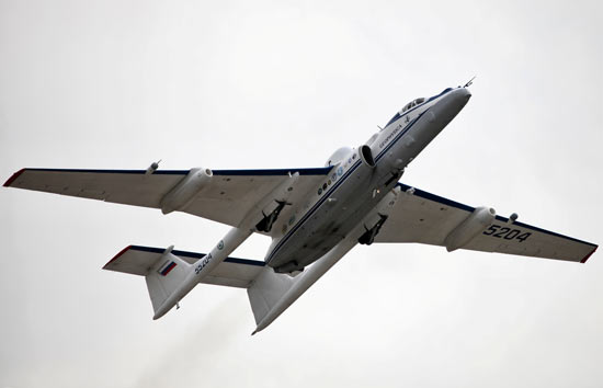 14 Of The Most Significant Spy Planes Of The 20th Century