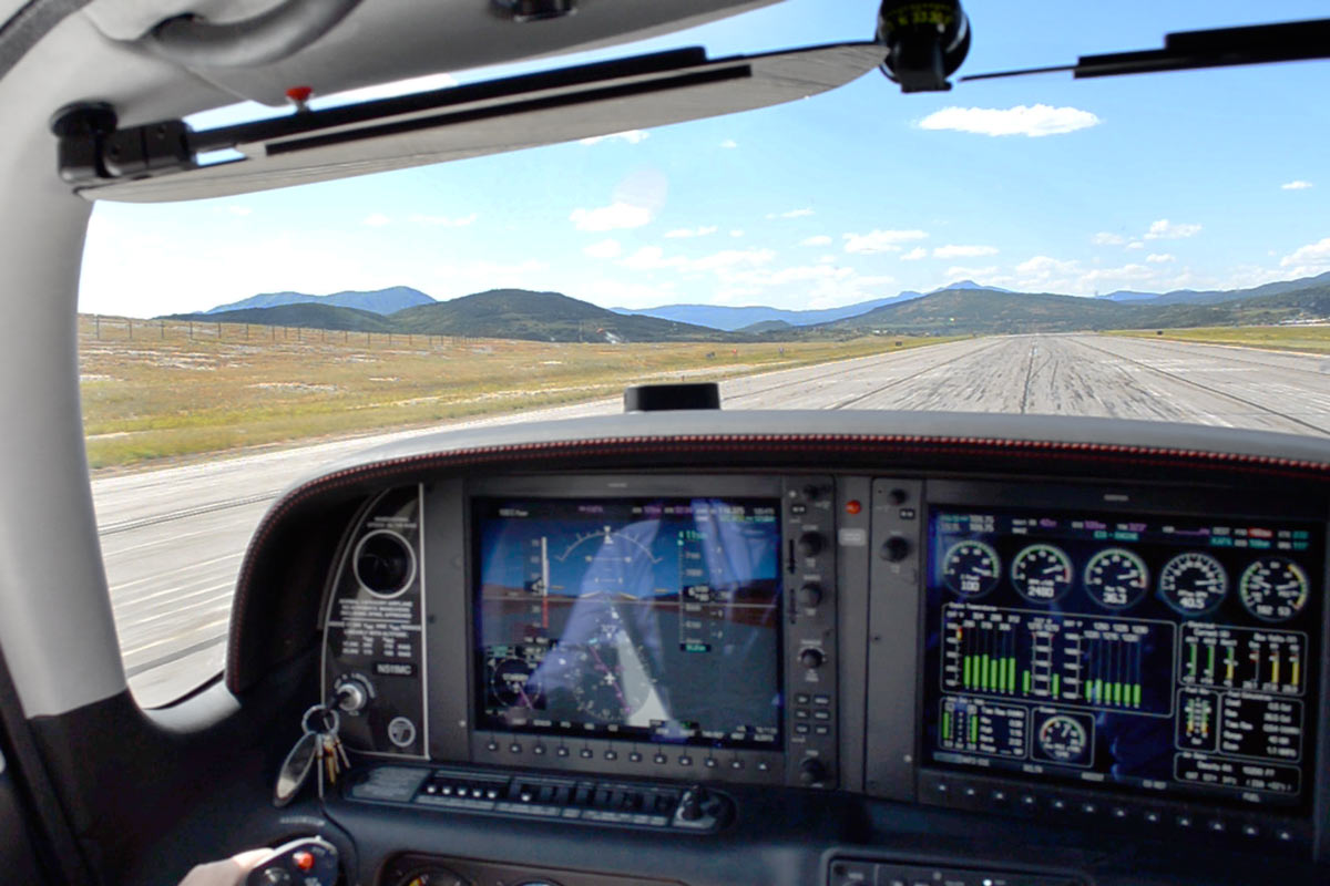 7 Things Every Pilot Should Use To Their Advantage