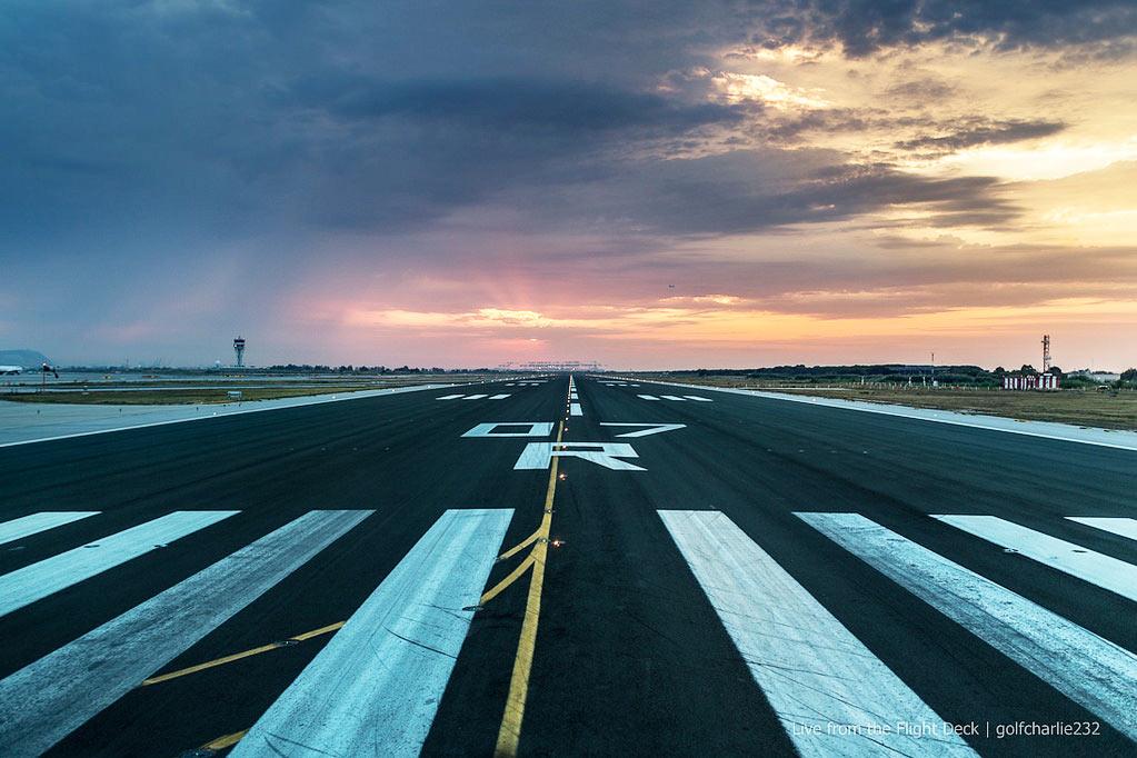 10 ways to avoid a runway incursion boldmethod