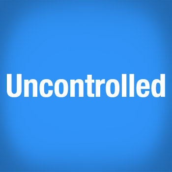 5-uncontrolled