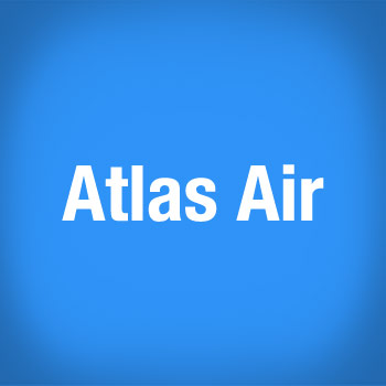 vote-atlas