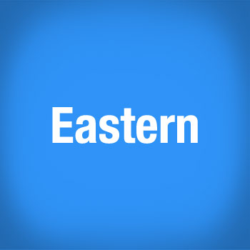vote-eastern-short