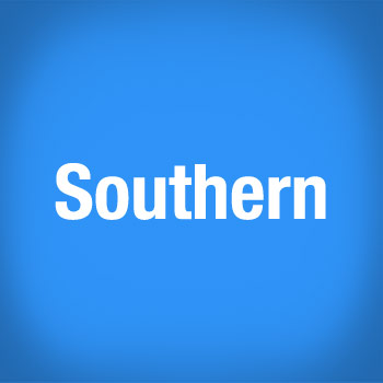 vote-southern