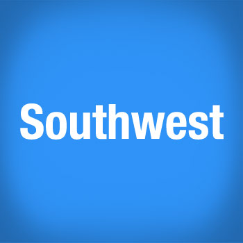 vote-southwest