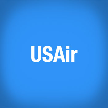 vote-usair