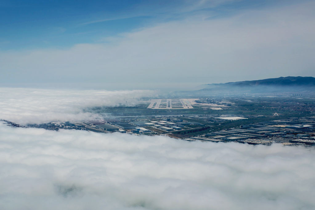 The Hardest Aviation Weather Quiz You'll Take This Week