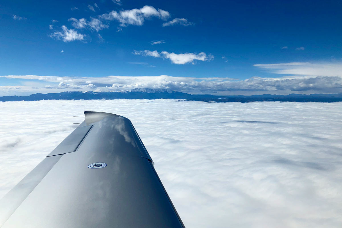 Quiz: Can You Answer These 7 IFR Checkride Questions?