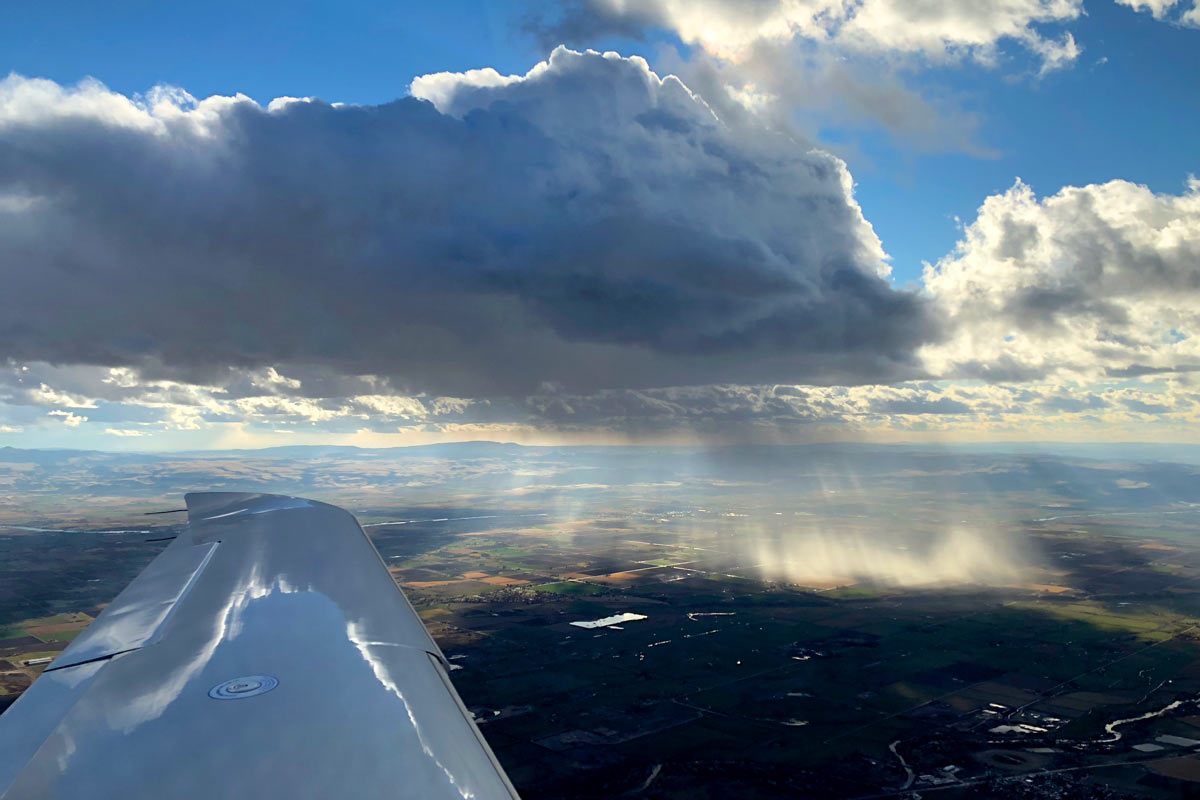 Can You Answer These 6 Aviation Weather Questions ...