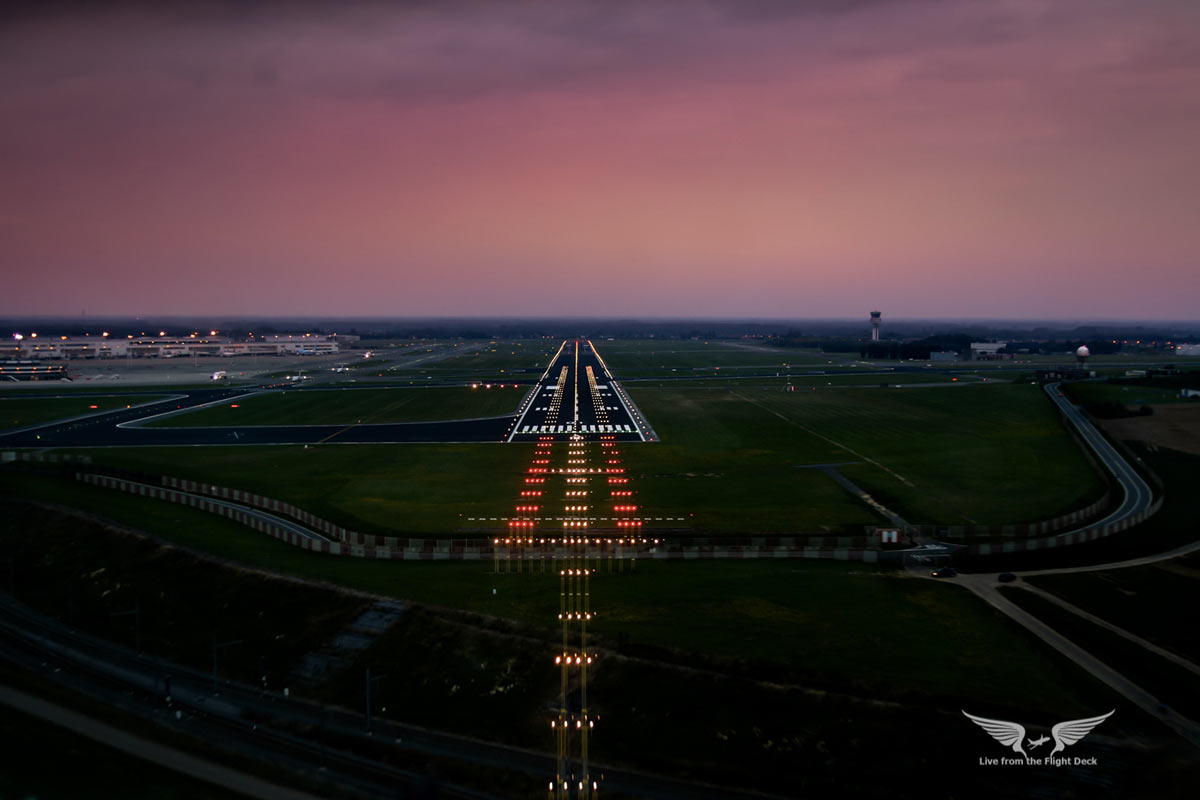 6 Questions To See How Much You Know About ILS Approaches