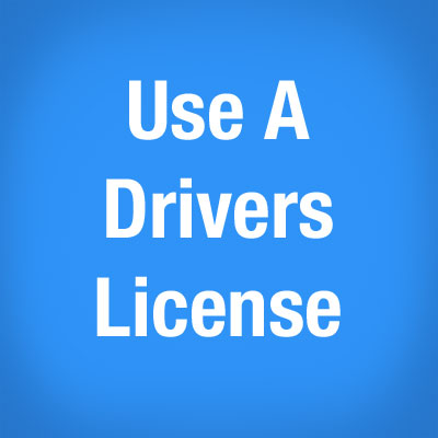 Do you need a 3rd class medical or is a driver s license good enough