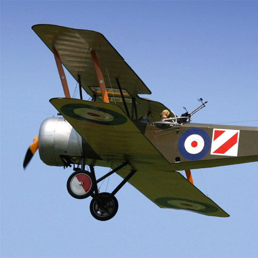 vote-sopwith