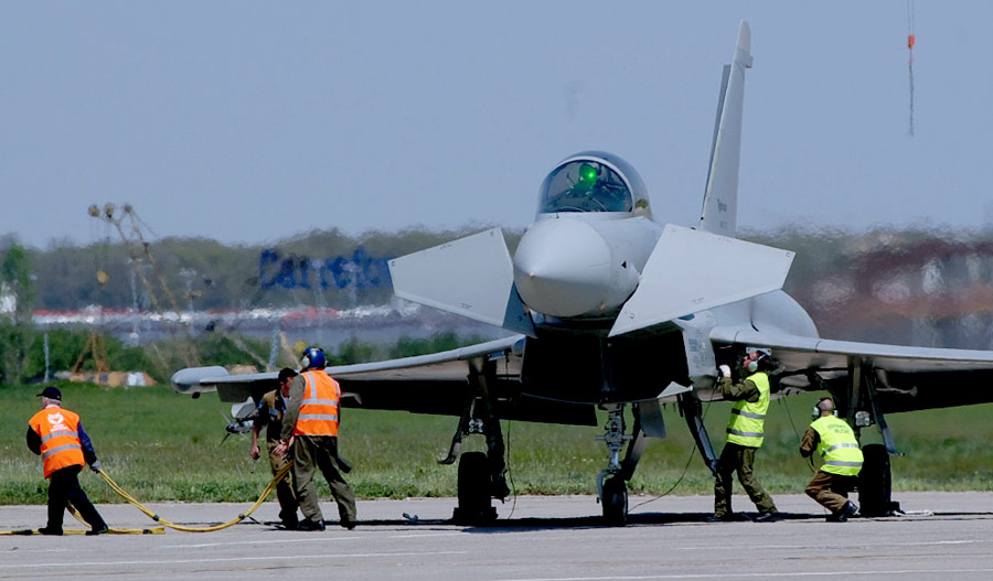 what are canards  and why don u0026 39 t more aircraft have them