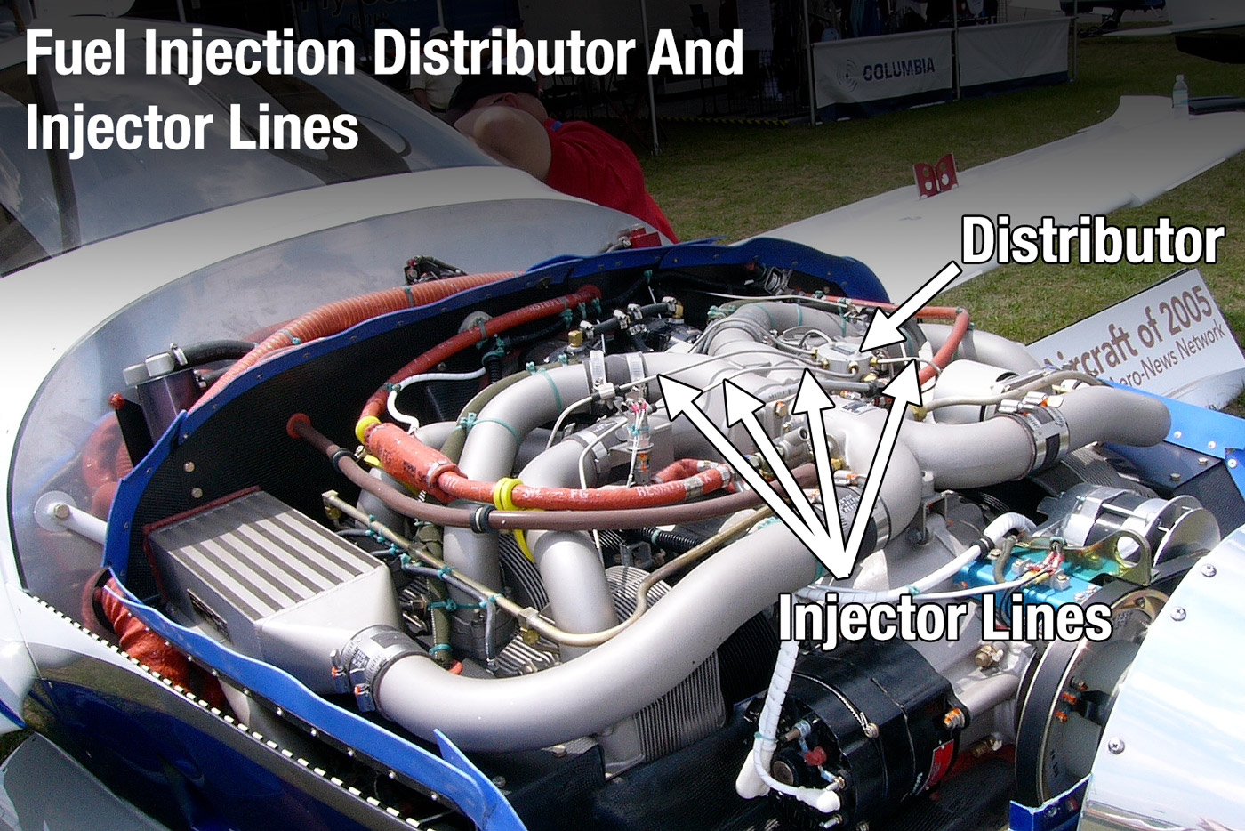 injector and distributor the pros and cons of carbureted vs fuel injected engines boldmethod
