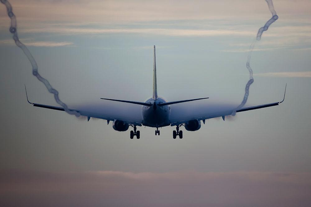 jet-vortex