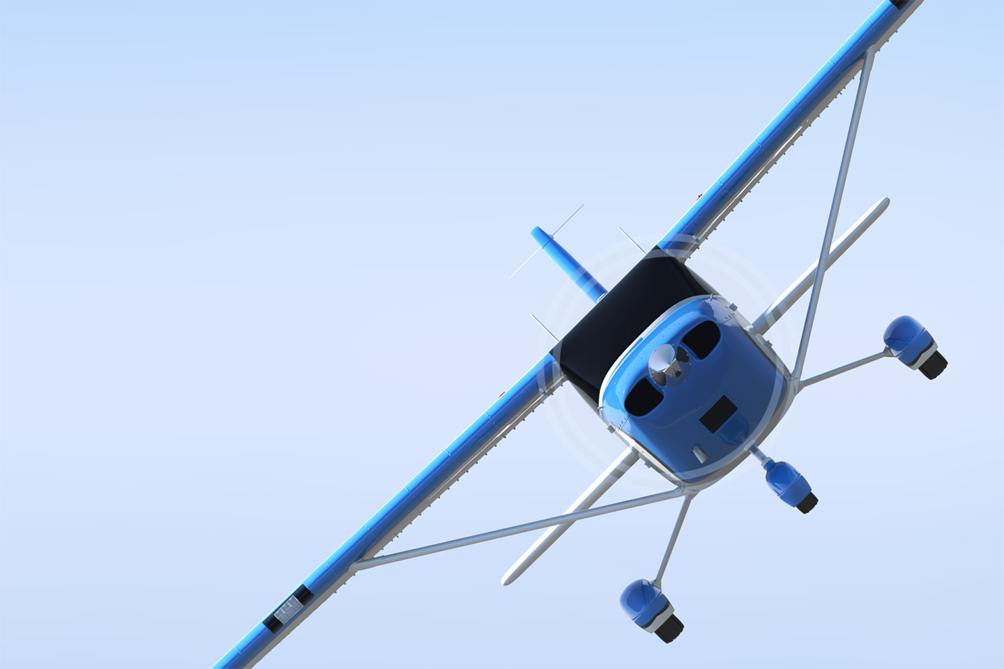 Checkride by the Numbers: Private Pilot Steep Turns ...
